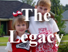 The Legacy, 7 minutes